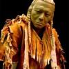 Katoonah Native American