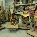 Calusa Indians Marco Island FLA