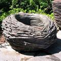 Stork's Nest Interactive - Miami Metro Zoo MI, FL