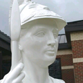 Athena - Fort Lee, Virginia