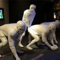 Icebowl - Green Bay Packers Hall of Fame
